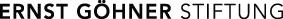 ernst-goehner-stiftung-web