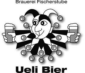 ueli-bier-web